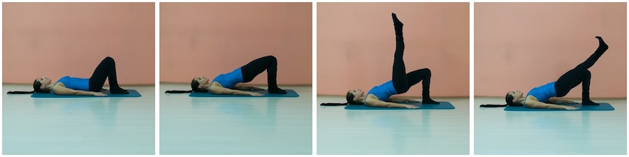 pilates-shoulder-bridge