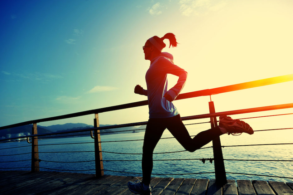 5-Questions-to-Ask-Yourself-When-Building-a-Health-Plan